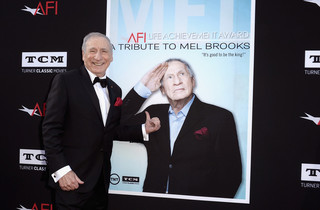 Mel_Brooks_41st_AFI_Life_Achievement_Award_01