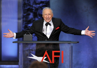 Mel+Brooks+41st+AFI+Life+Mel_Brooks_41st_AFI_Life_Achievement_Award_03.jpg