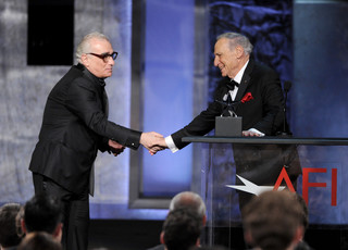 Mel_Brooks_41st_AFI_Life_Achievement_Award_02.jpg
