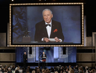 Mel+Brooks+41st+AFI+Mel_Brooks_41st_AFI_Life_Achievement_Award_05.jpg