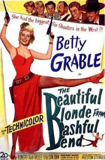 The_Beautiful_Blonde_from_Bashful_Bend_poster.jpg