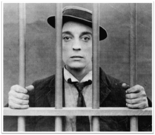 buster_keaton_img.png