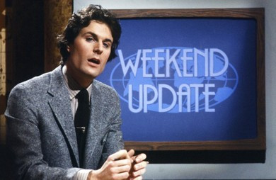 charles-rocket-snl-weekend-update.jpg