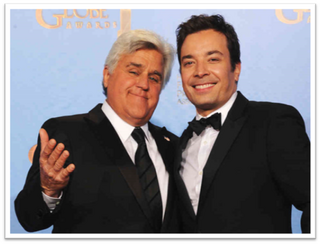 jay_leno_and_jimmy_fallon.png