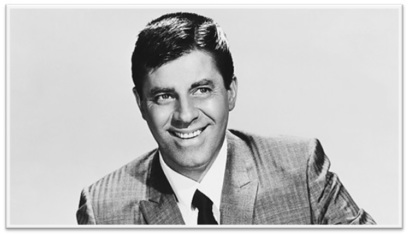 jerry-lewis-photo.jpg