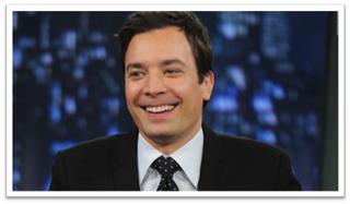 jimmy_fallon.png