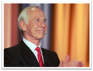 johnny_carson.png