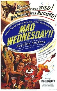 mad-wednesday_poster.jpg