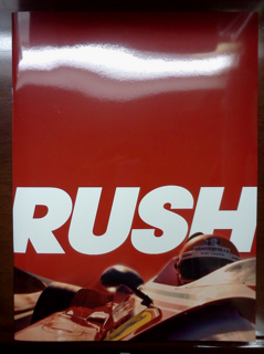 rush_pamphlet.png