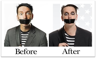 tape-face-before_after.jpg