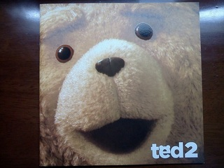 ted2_movie_program.jpg