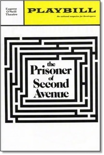 the-prisoner-of-second-avenue.jpg