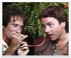 robin_williams_and_john_ritter.png