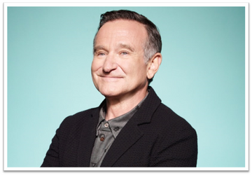 robin_williams_photo.png